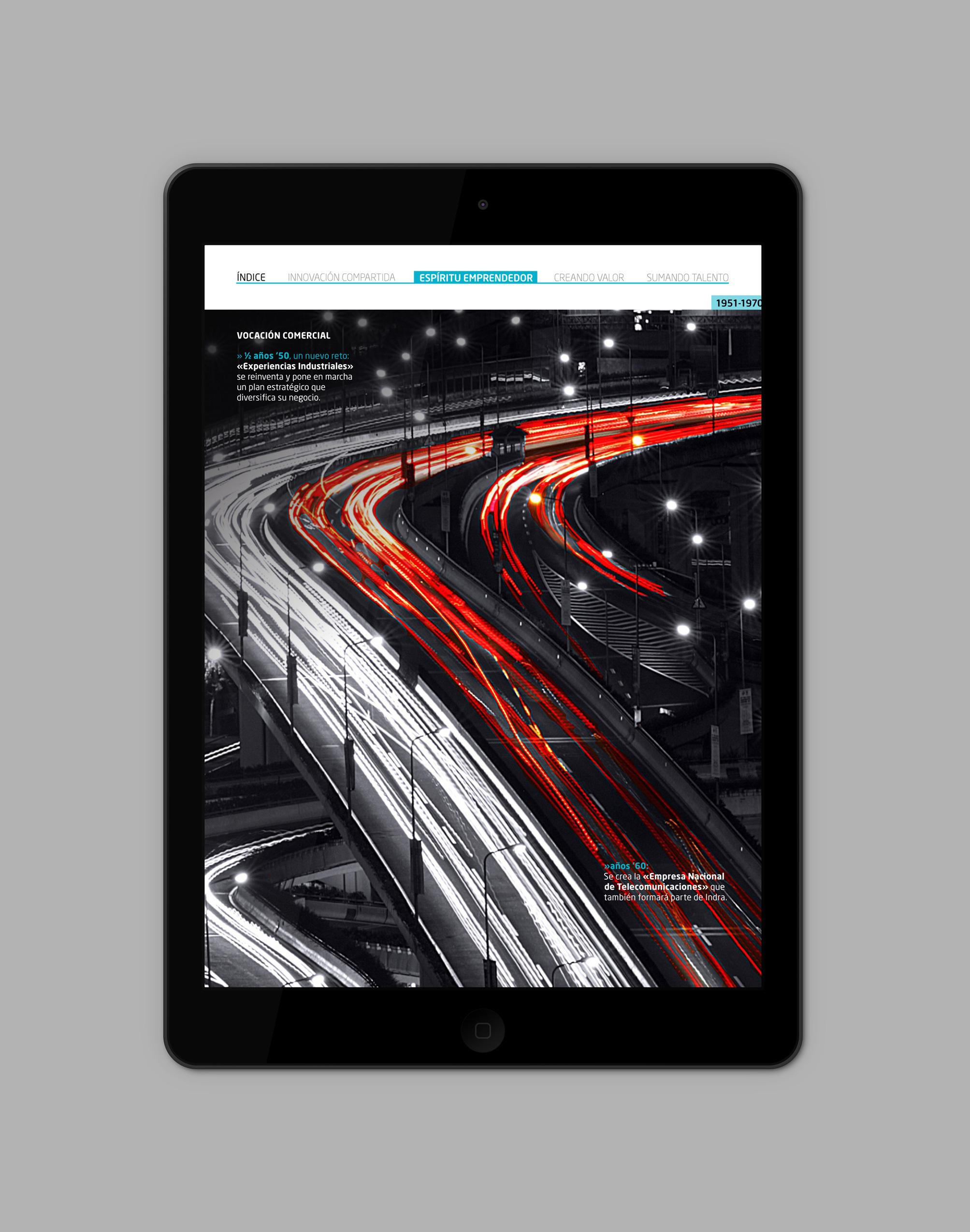 iPad-Air_Indra11.jpg