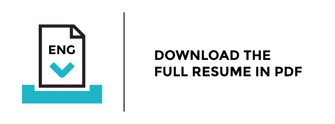 download_fullresume_eng.png