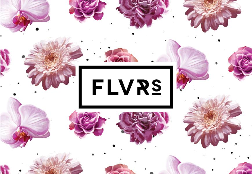 FLVRs_4.jpg