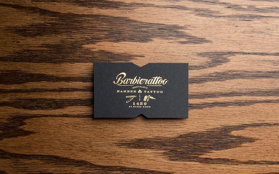 Barbieratoo_5.jpg