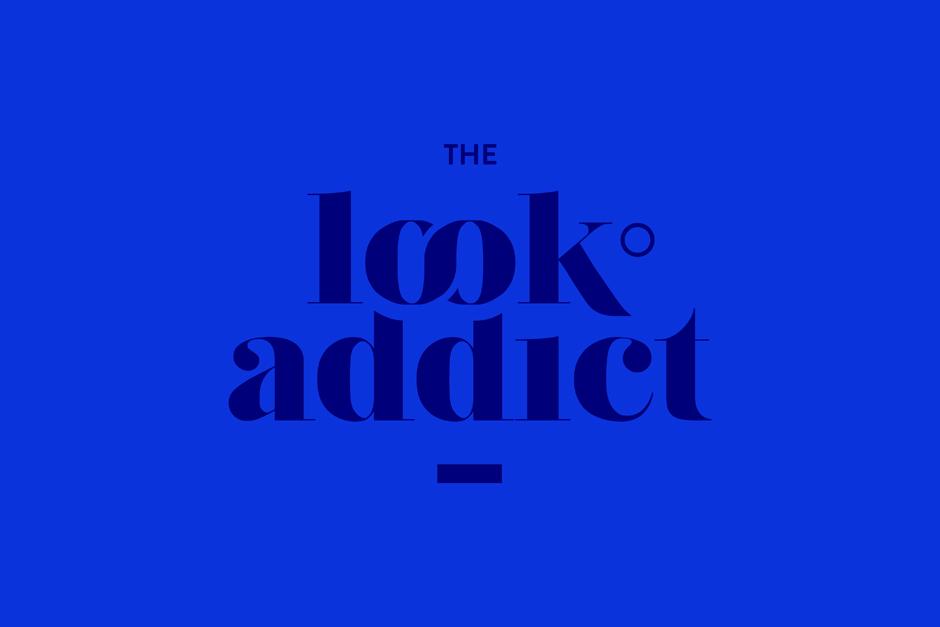 lookaddict_03.jpg