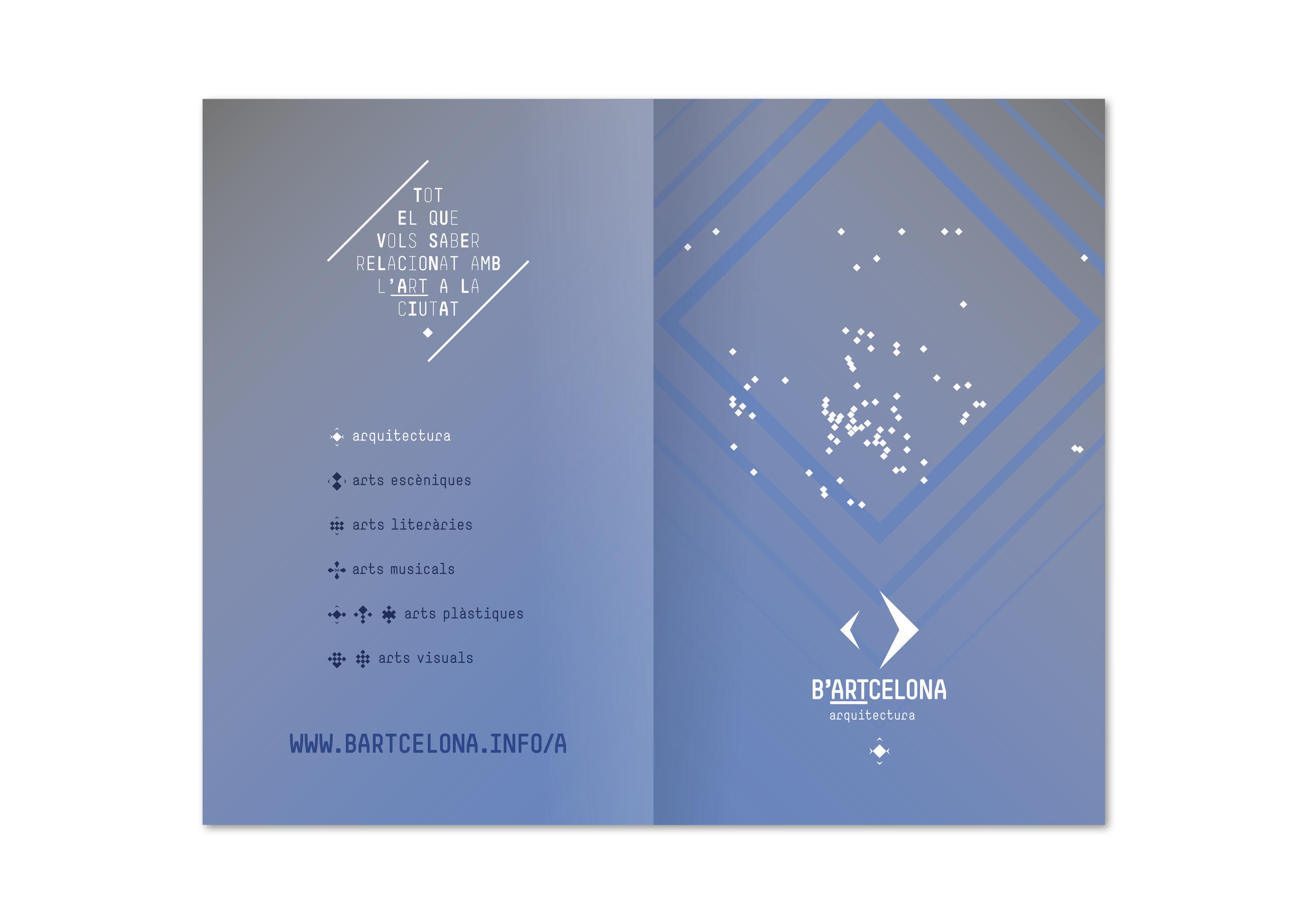 bartcelona_cover_bk1_victorgc.png
