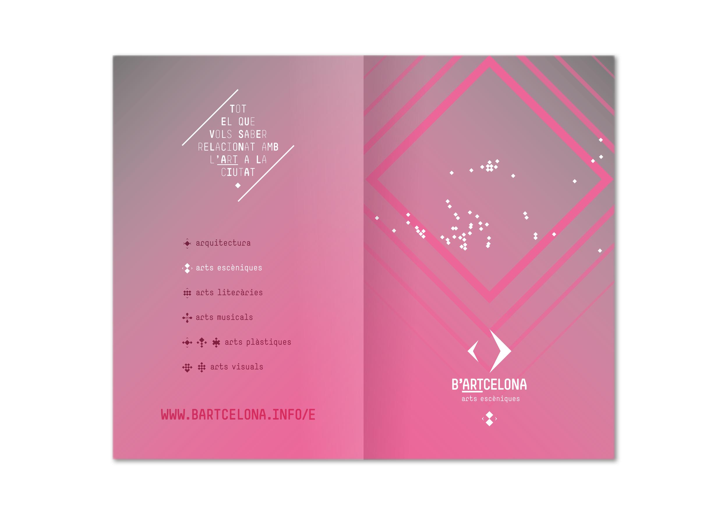 bartcelona_cover_bk2_victorgc.png