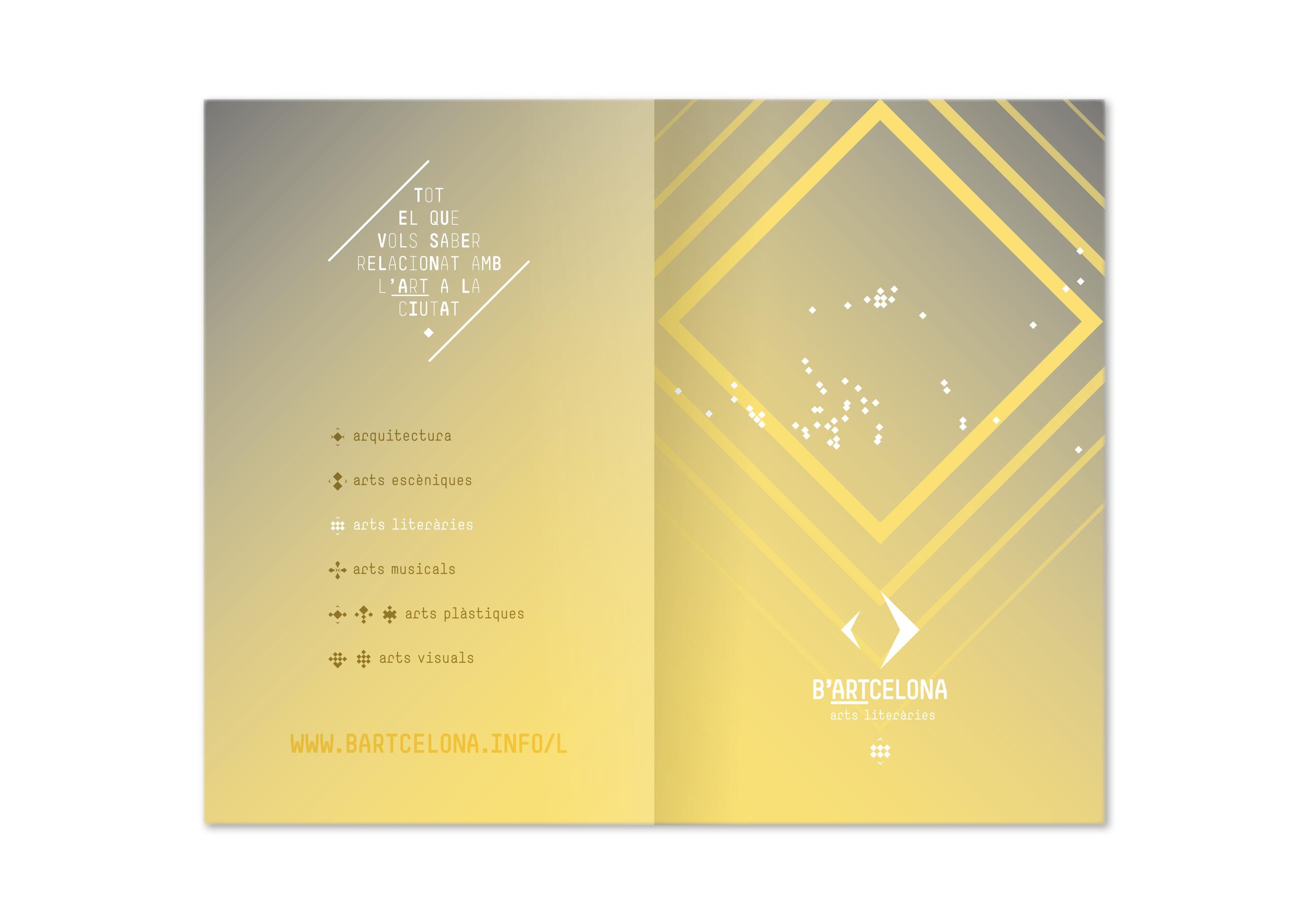 bartcelona_cover_bk3_victorgc.png