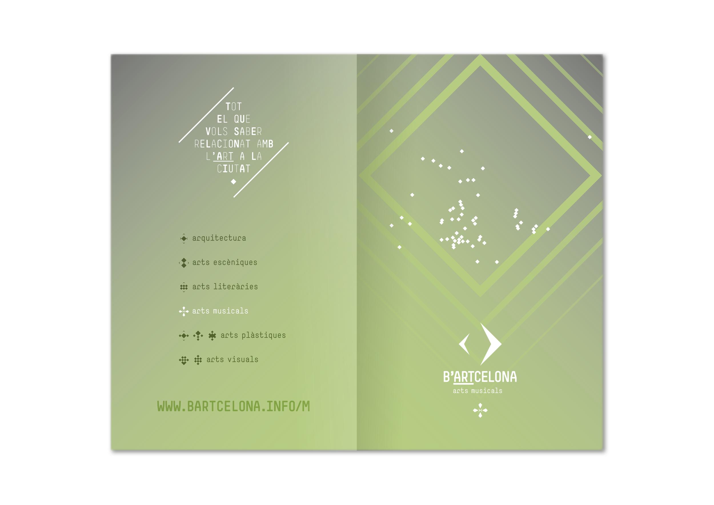 bartcelona_cover_bk4_victorgc.png