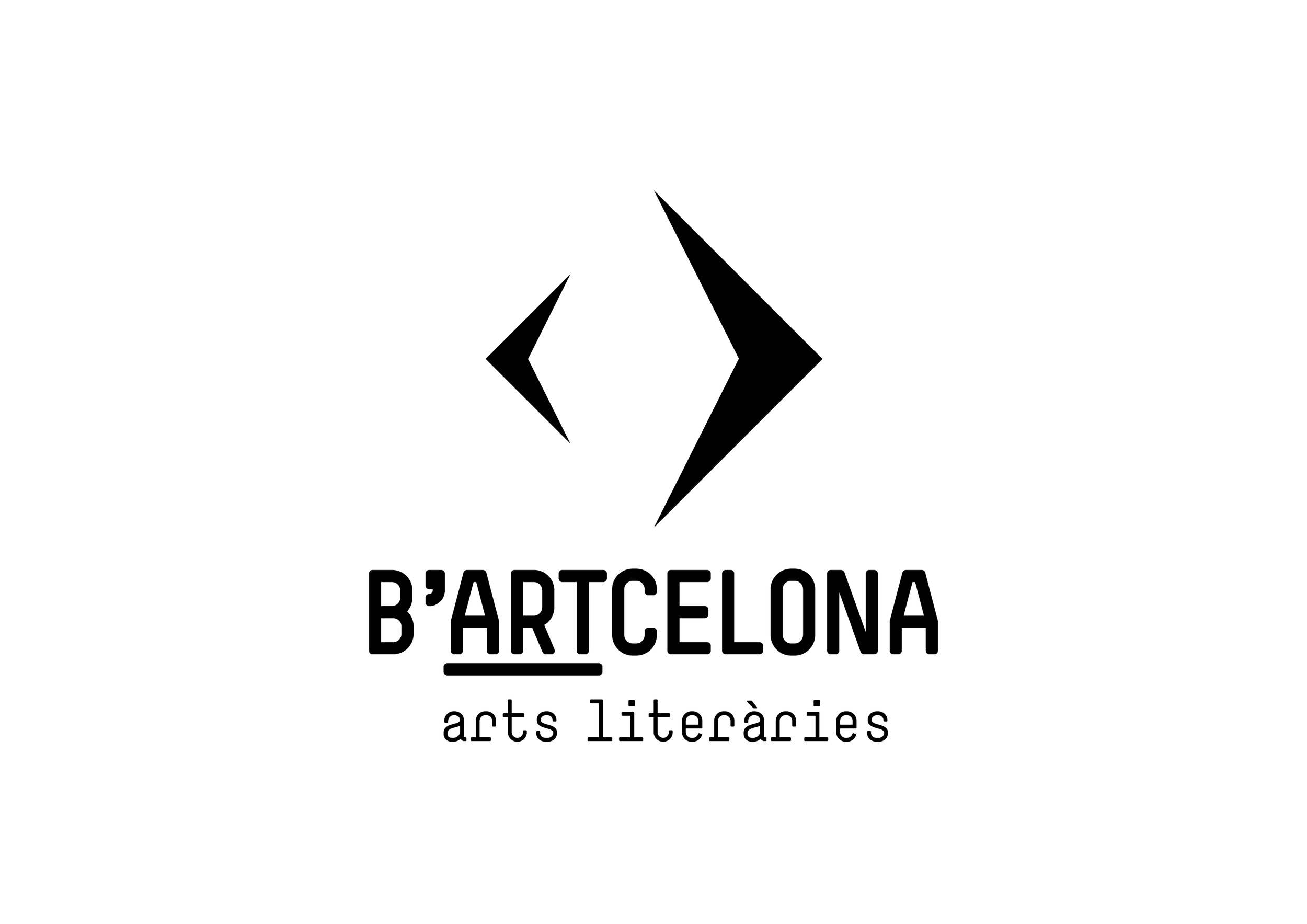 bartcelona_logo_victorgc-03.jpg