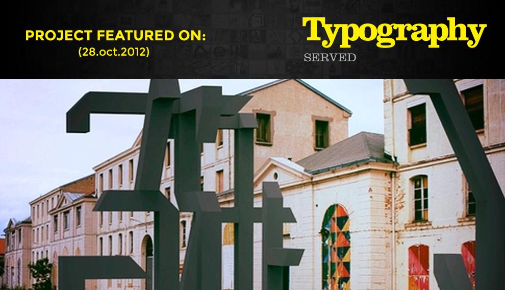 featured_typographyserved_victorgc.jpg