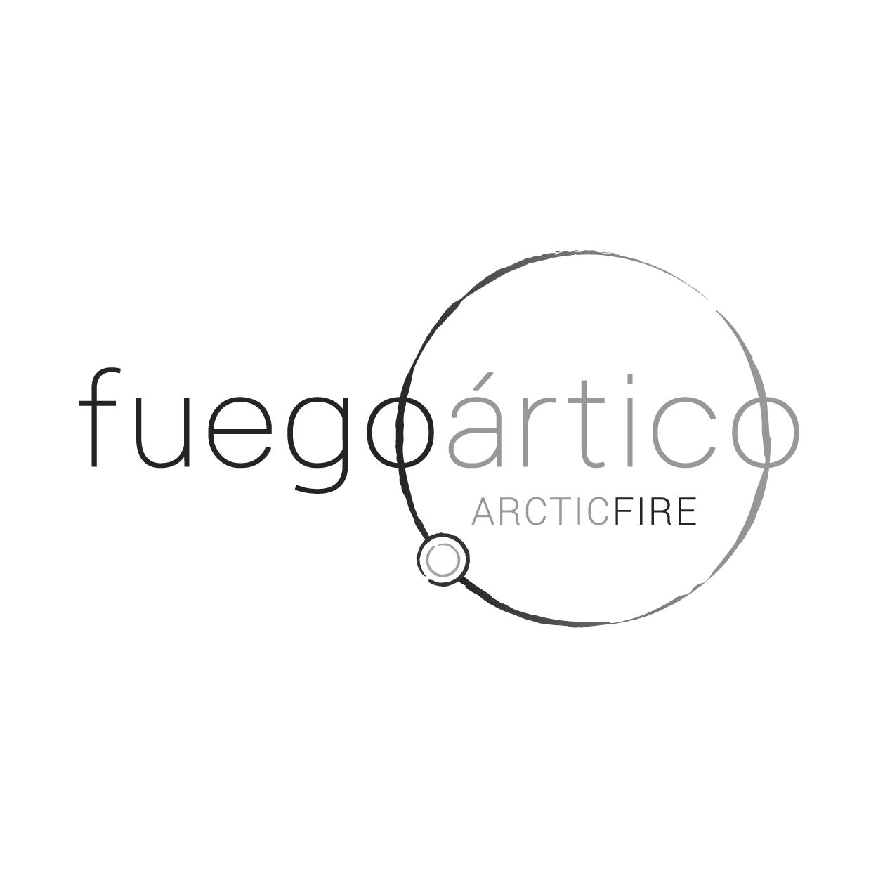 fuegoartico_victorgc.png