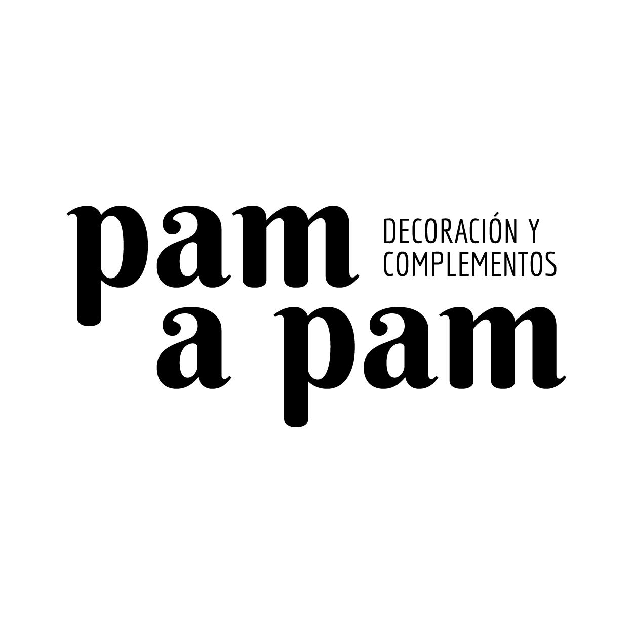 pamapam_victorgc.png