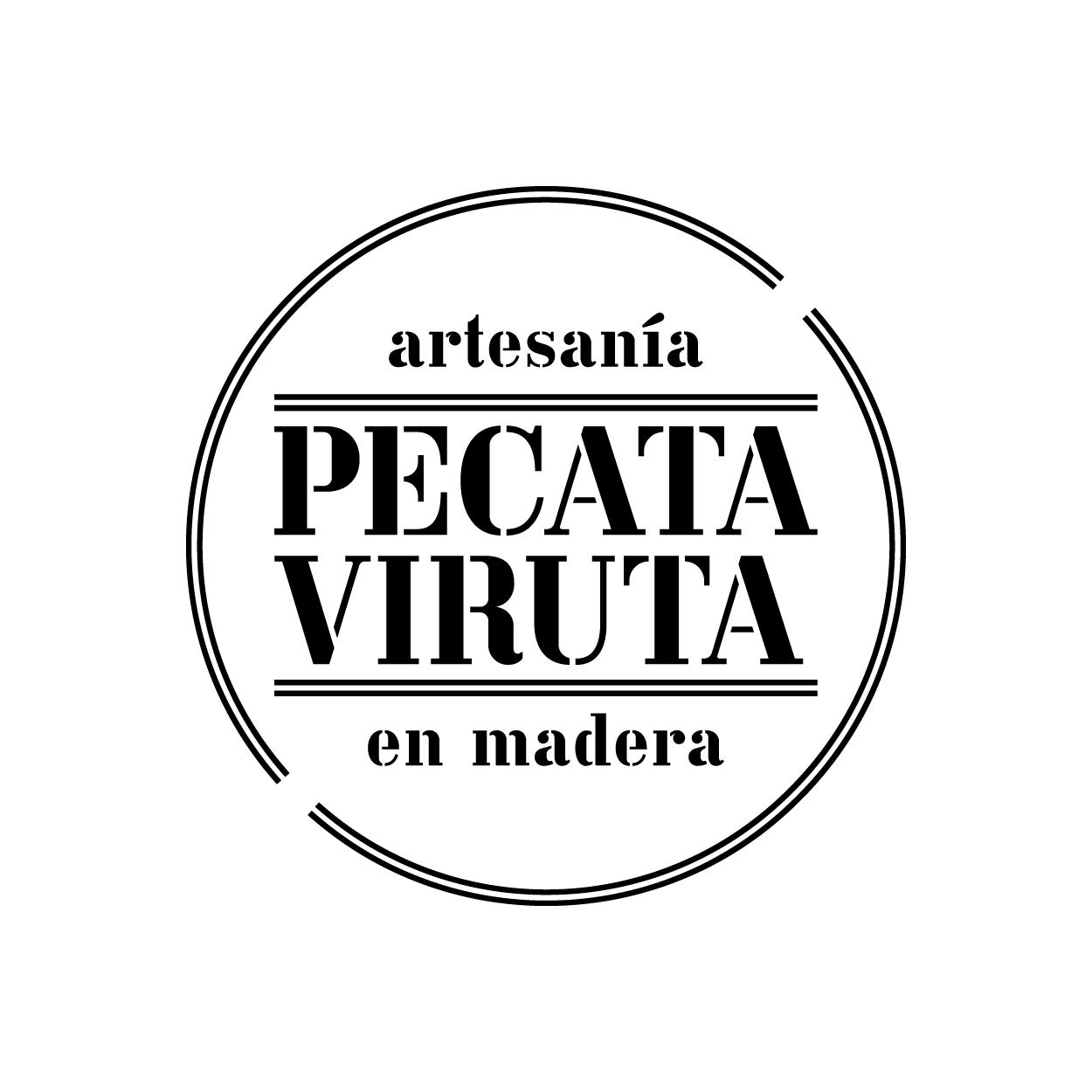 pecataviruta_victorgc.png