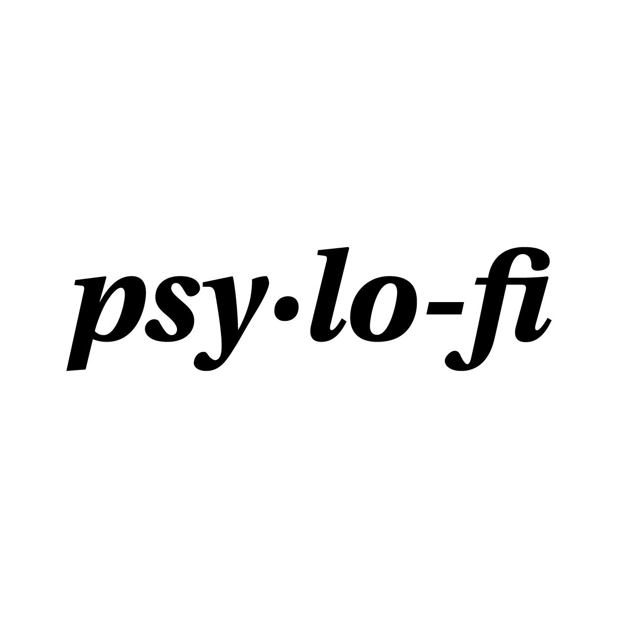 psylofi_victorgc.png
