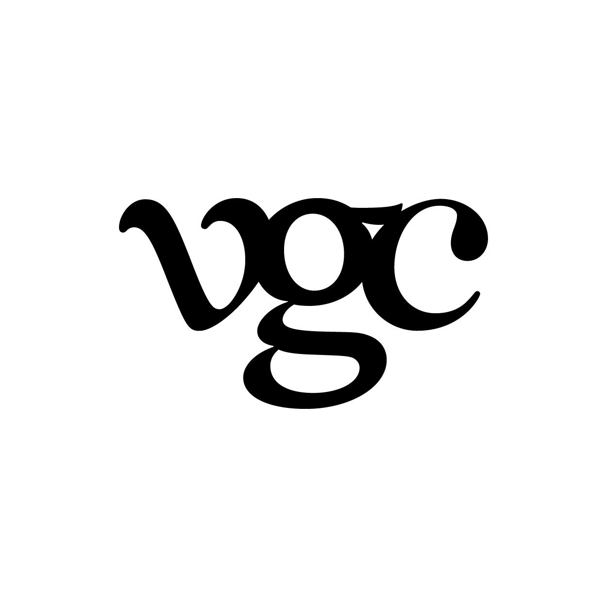 vgc_victorgc.png