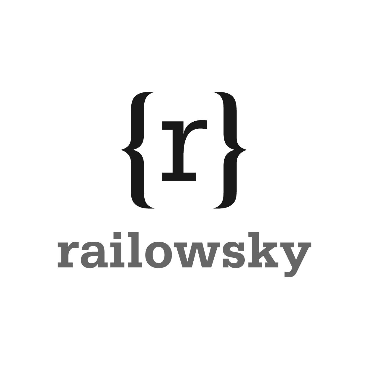 railowsky_victorgc.png
