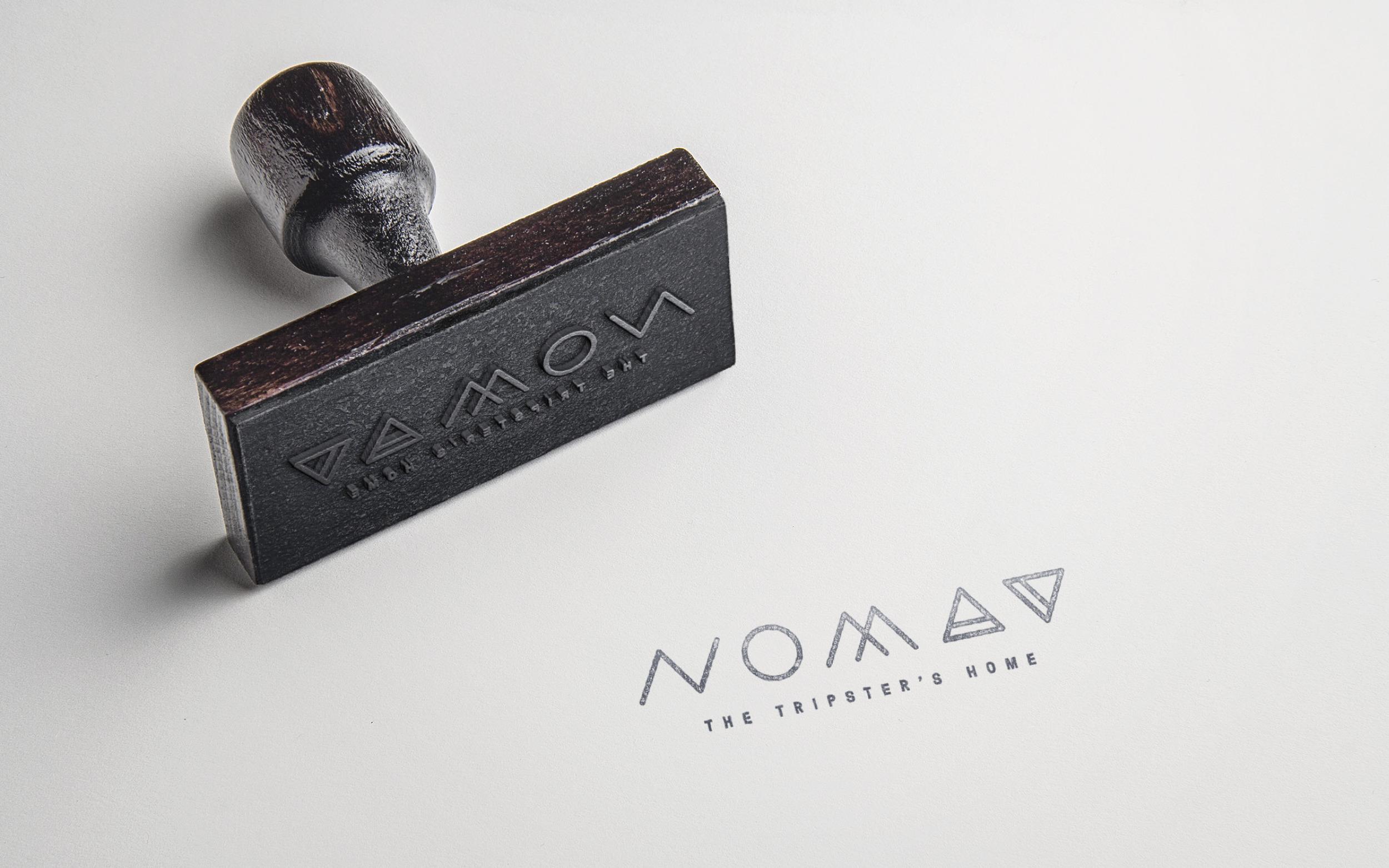 nomad10_victorgc