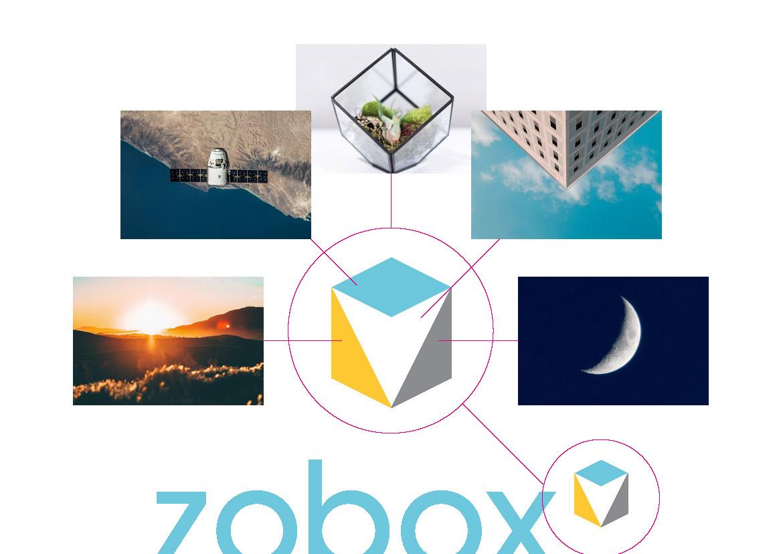 zobox_presen_basic bguide_02_Página_21.jpg