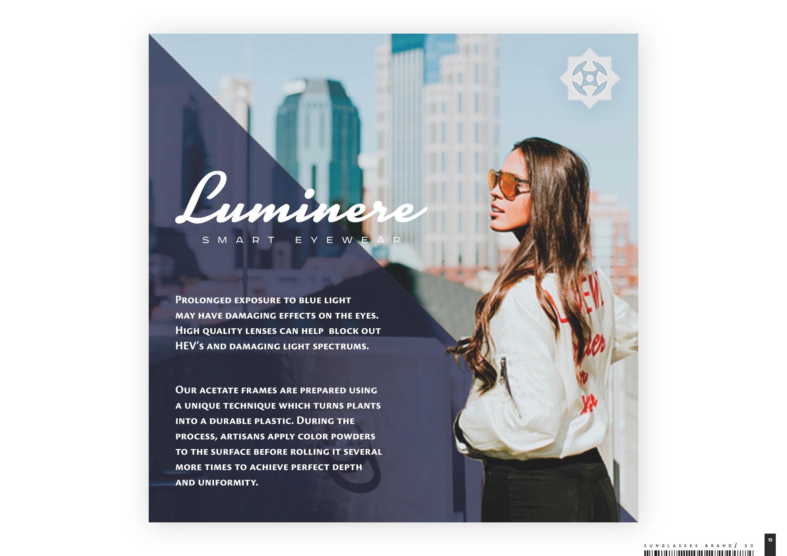 SC_luminere_ID_Amazon+_Página_5.jpg