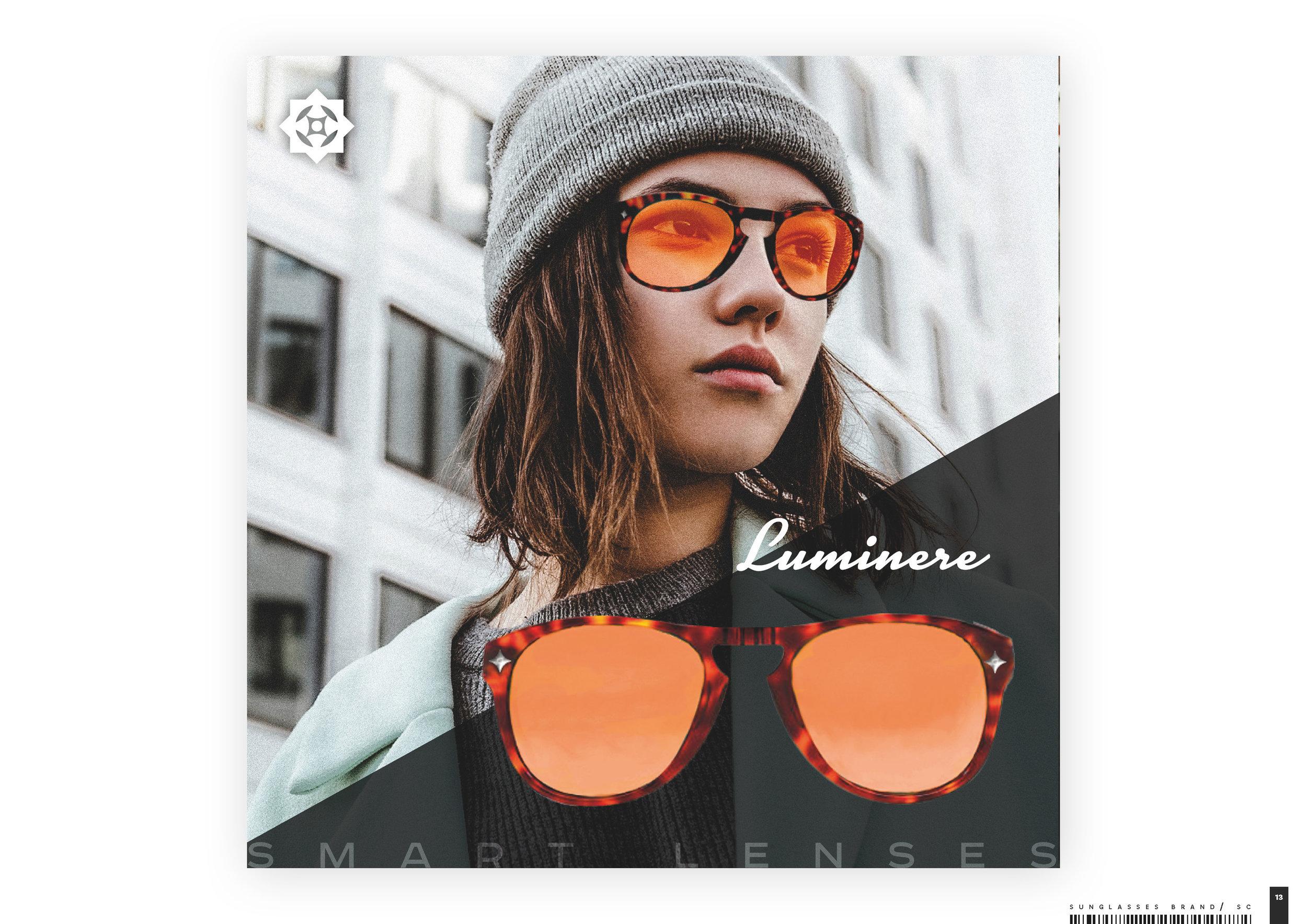 SC_luminere_ID_Amazon+_Página_6.jpg
