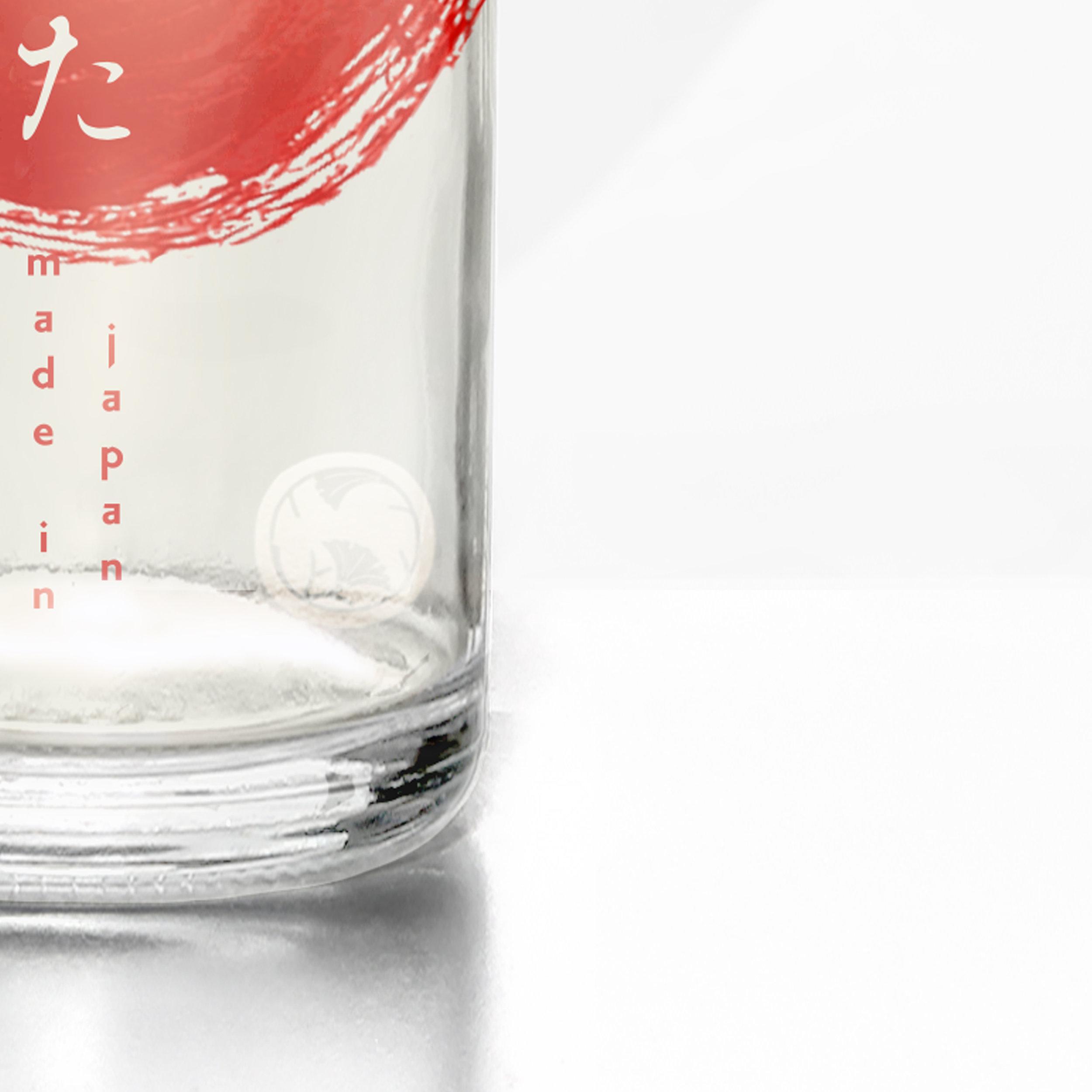 sake_himeta_bottle3.jpg