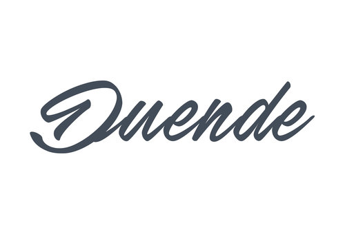 duende_brand_id_guide_final+version_interactive-137.jpg