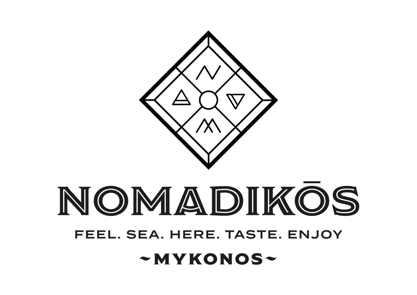 nomadikos_concept1.jpg
