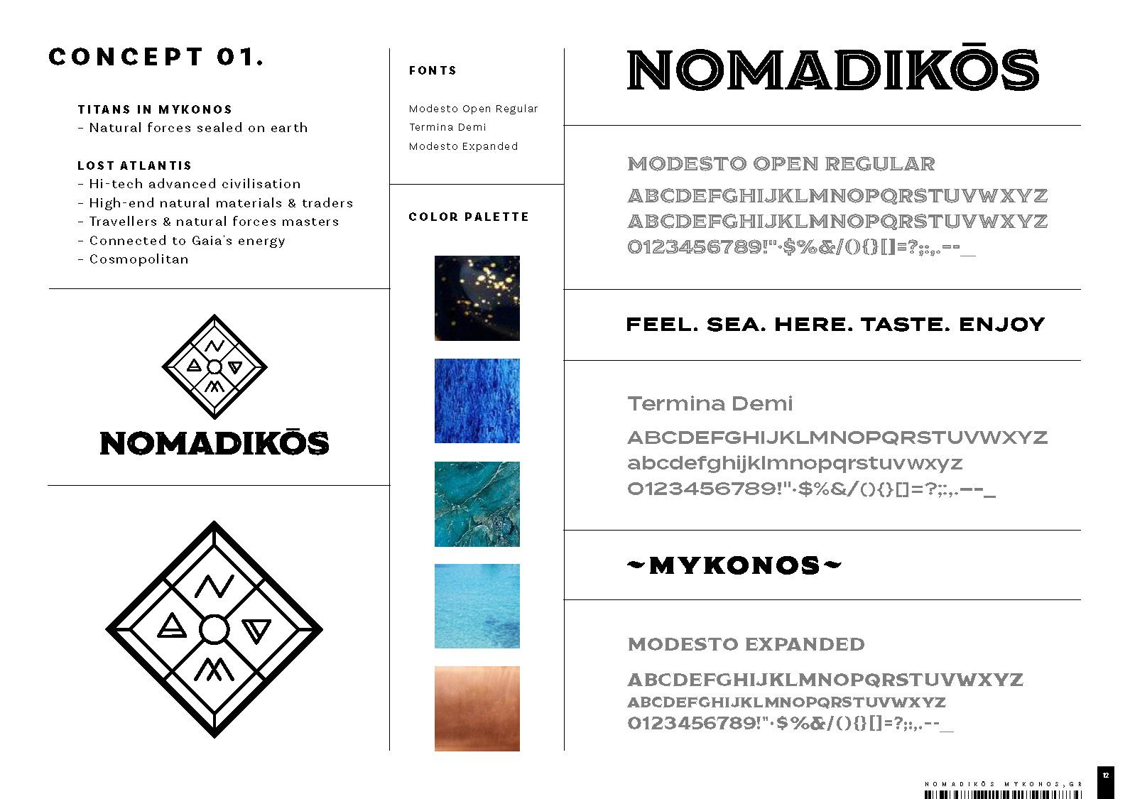 01.nomadikos_ID03L_pr_brand&concept_v2_Página_12.jpg