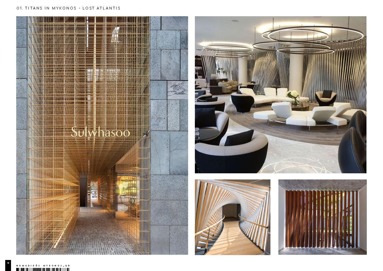 01.nomadikos_ID03L_pr_brand&concept_v2_Página_15.jpg