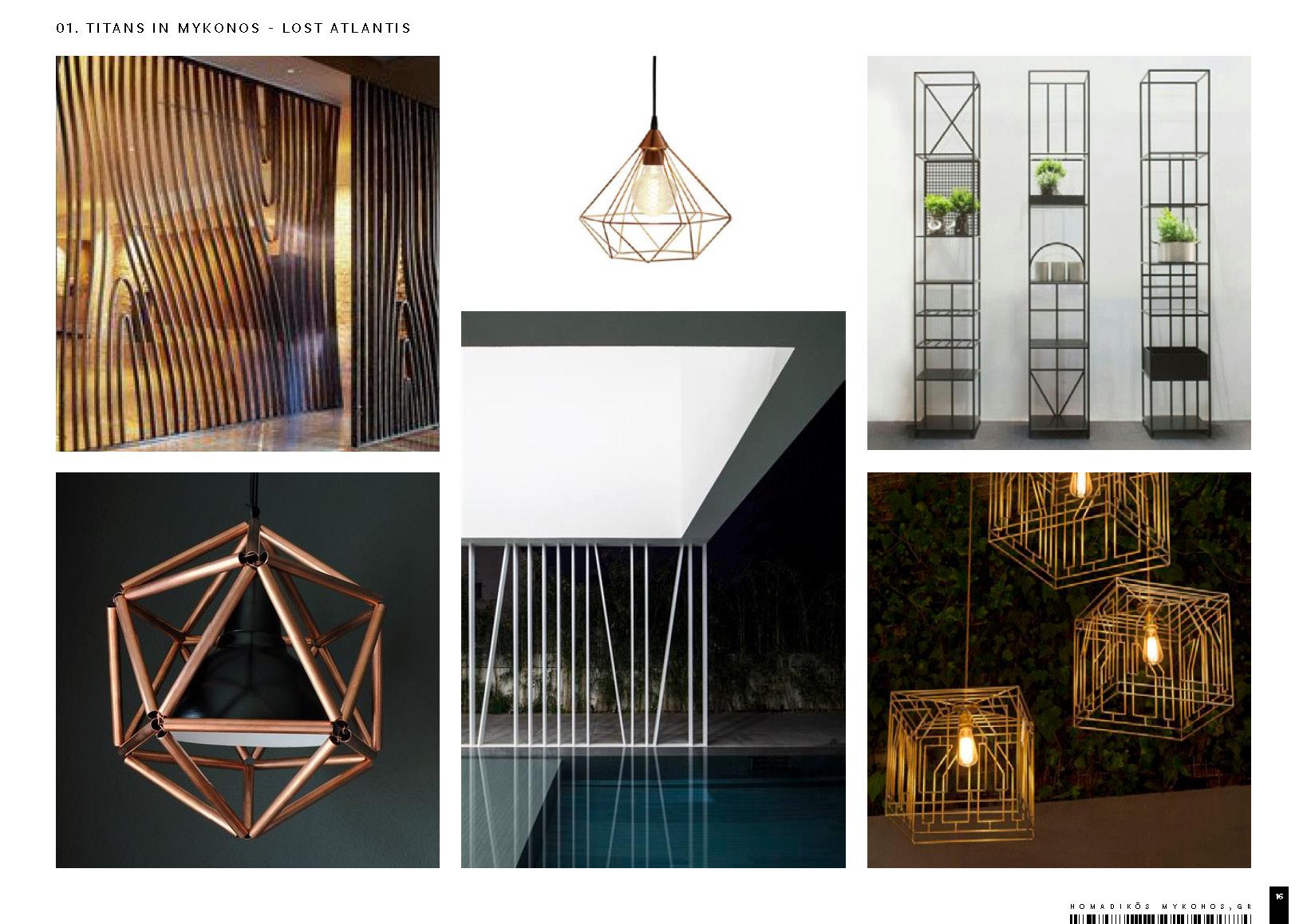 01.nomadikos_ID03L_pr_brand&concept_v2_Página_16.jpg