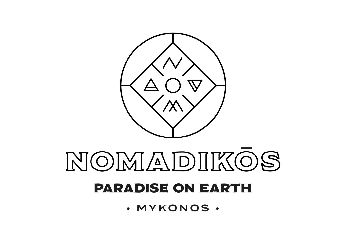nomadikos_concept2.jpg