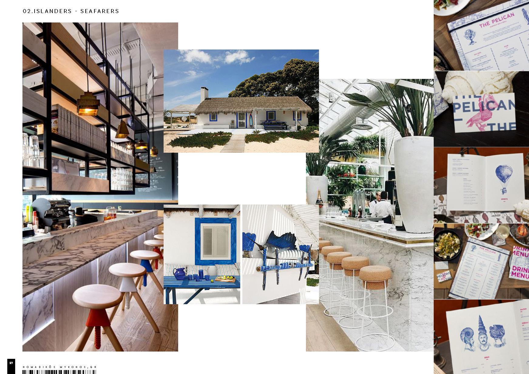 01.nomadikos_ID03L_pr_brand&concept_v2_Página_27.jpg