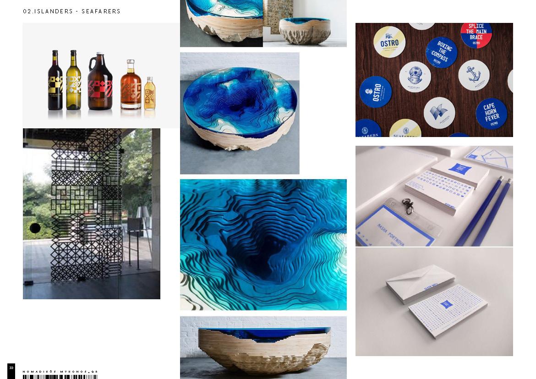 01.nomadikos_ID03L_pr_brand&concept_v2_Página_33.jpg