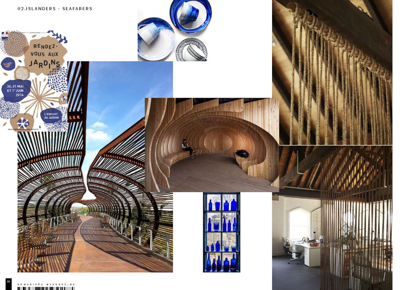 01.nomadikos_ID03L_pr_brand&concept_v2_Página_32.jpg