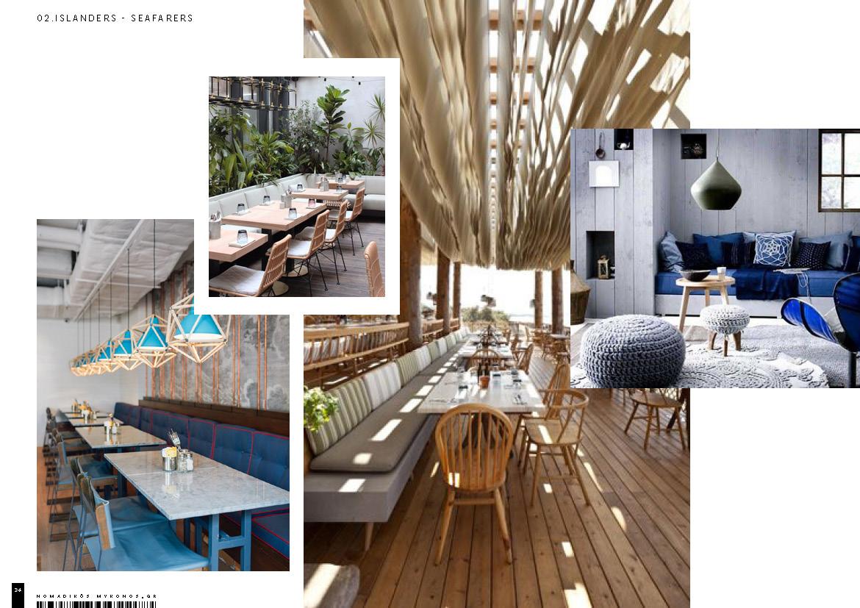 01.nomadikos_ID03L_pr_brand&concept_v2_Página_34.jpg
