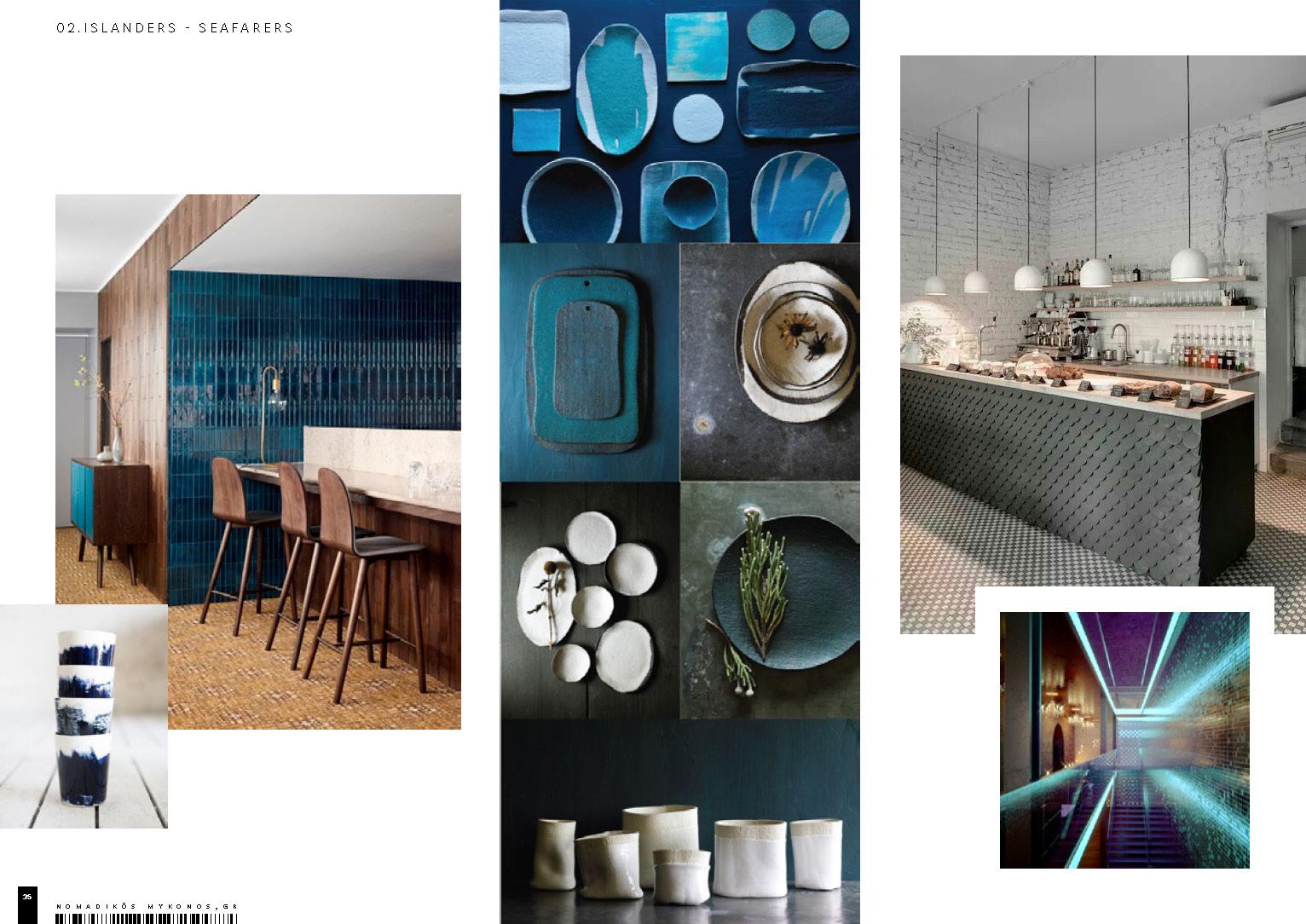 01.nomadikos_ID03L_pr_brand&concept_v2_Página_35.jpg