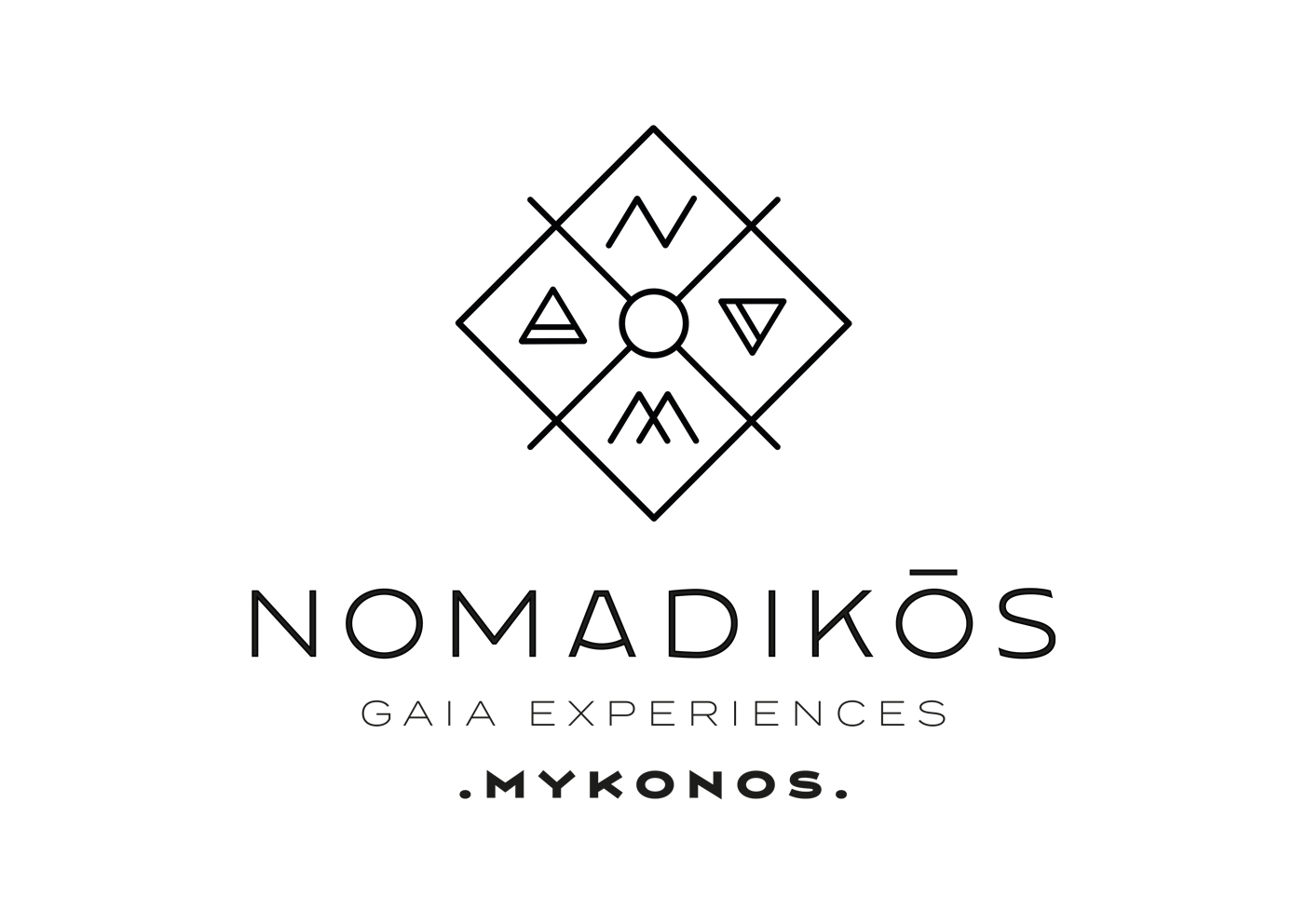 nomadikos_concept3.jpg