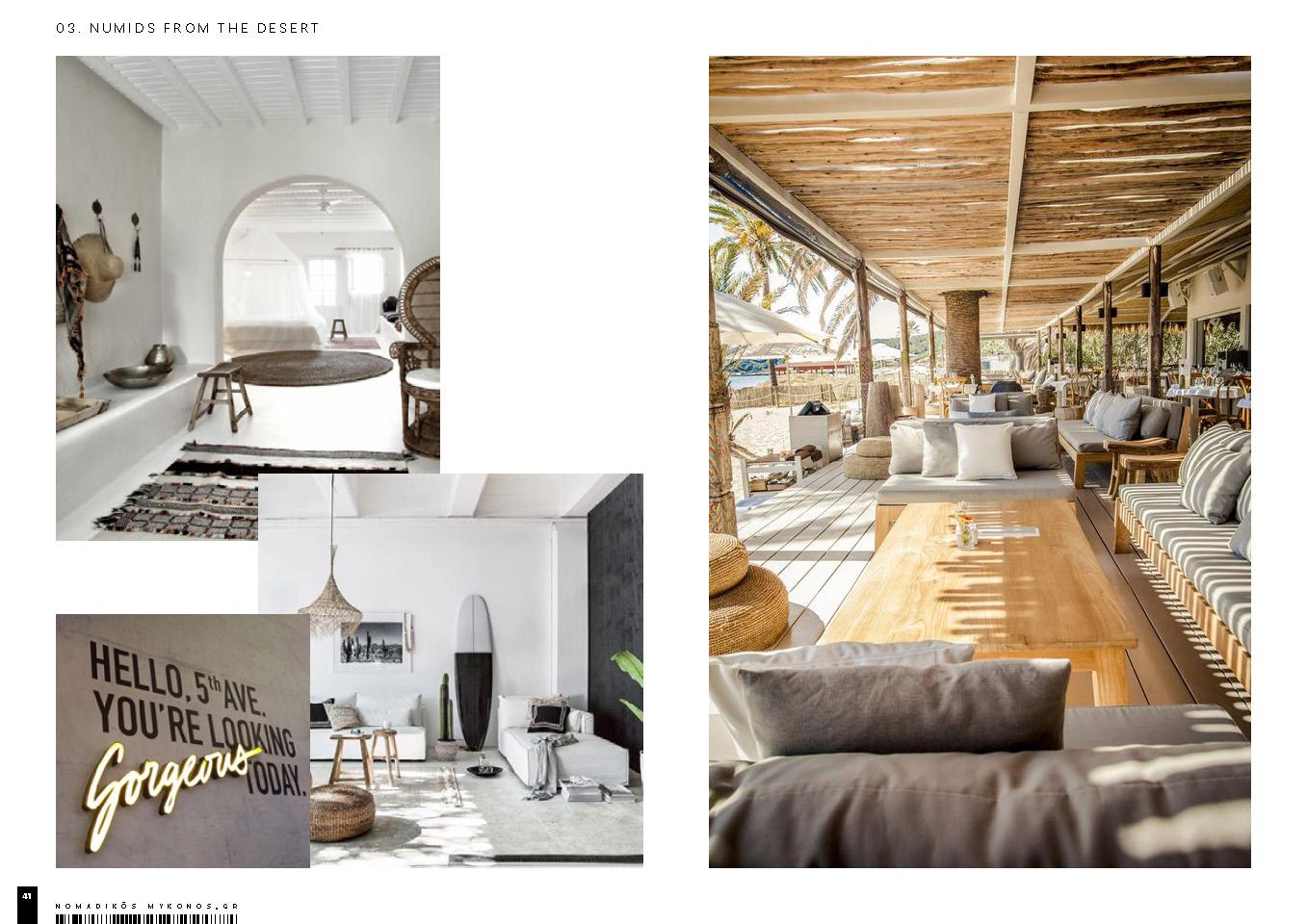 01.nomadikos_ID03L_pr_brand&concept_v2_Página_41.jpg