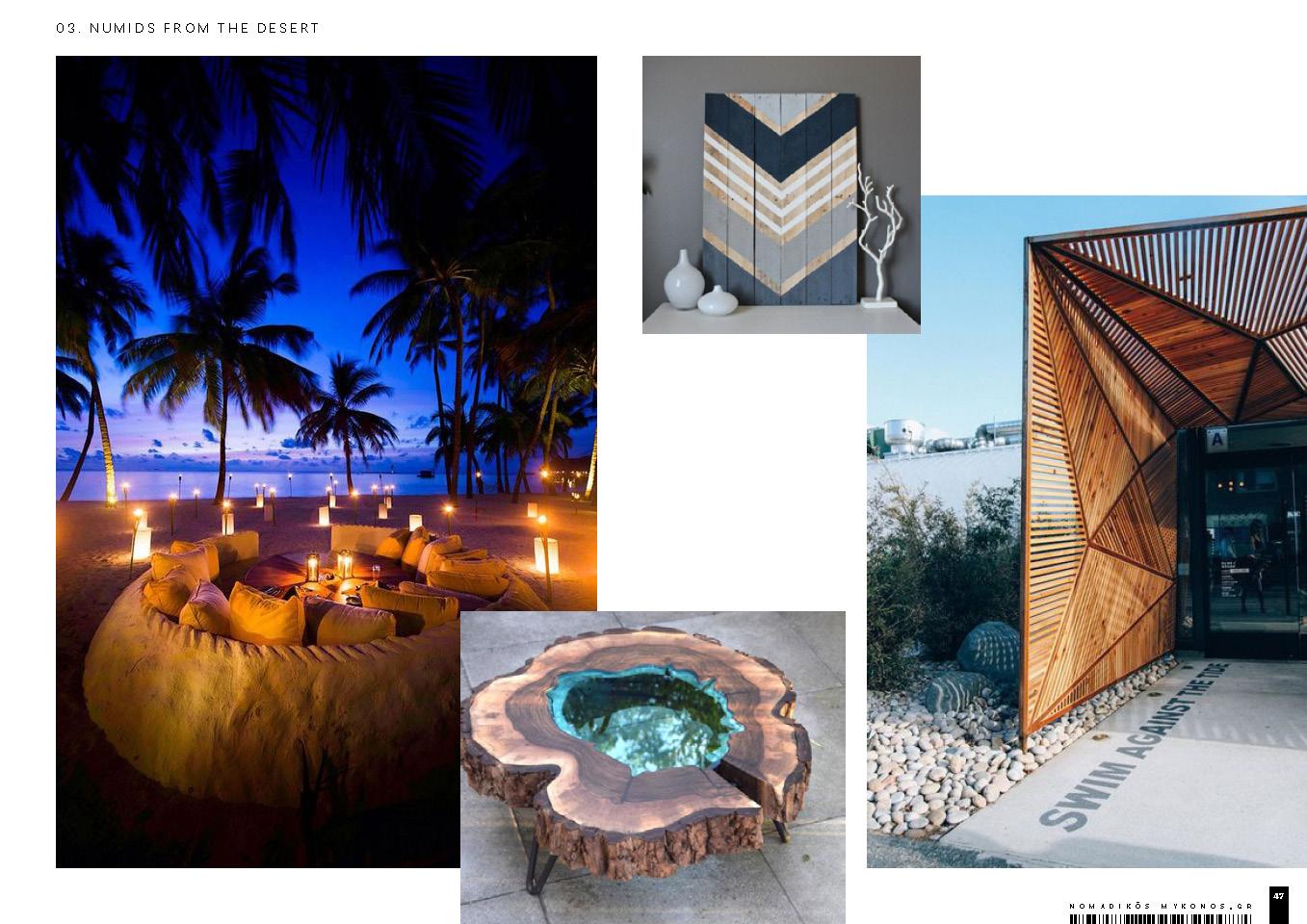 01.nomadikos_ID03L_pr_brand&concept_v2_Página_47.jpg