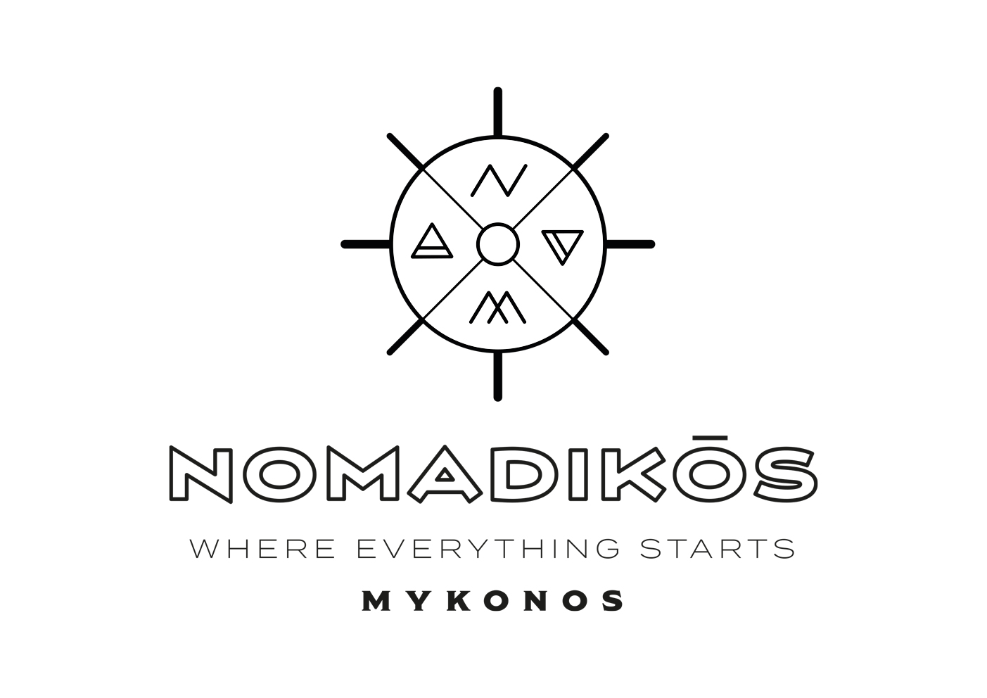 nomadikos_concept4.jpg