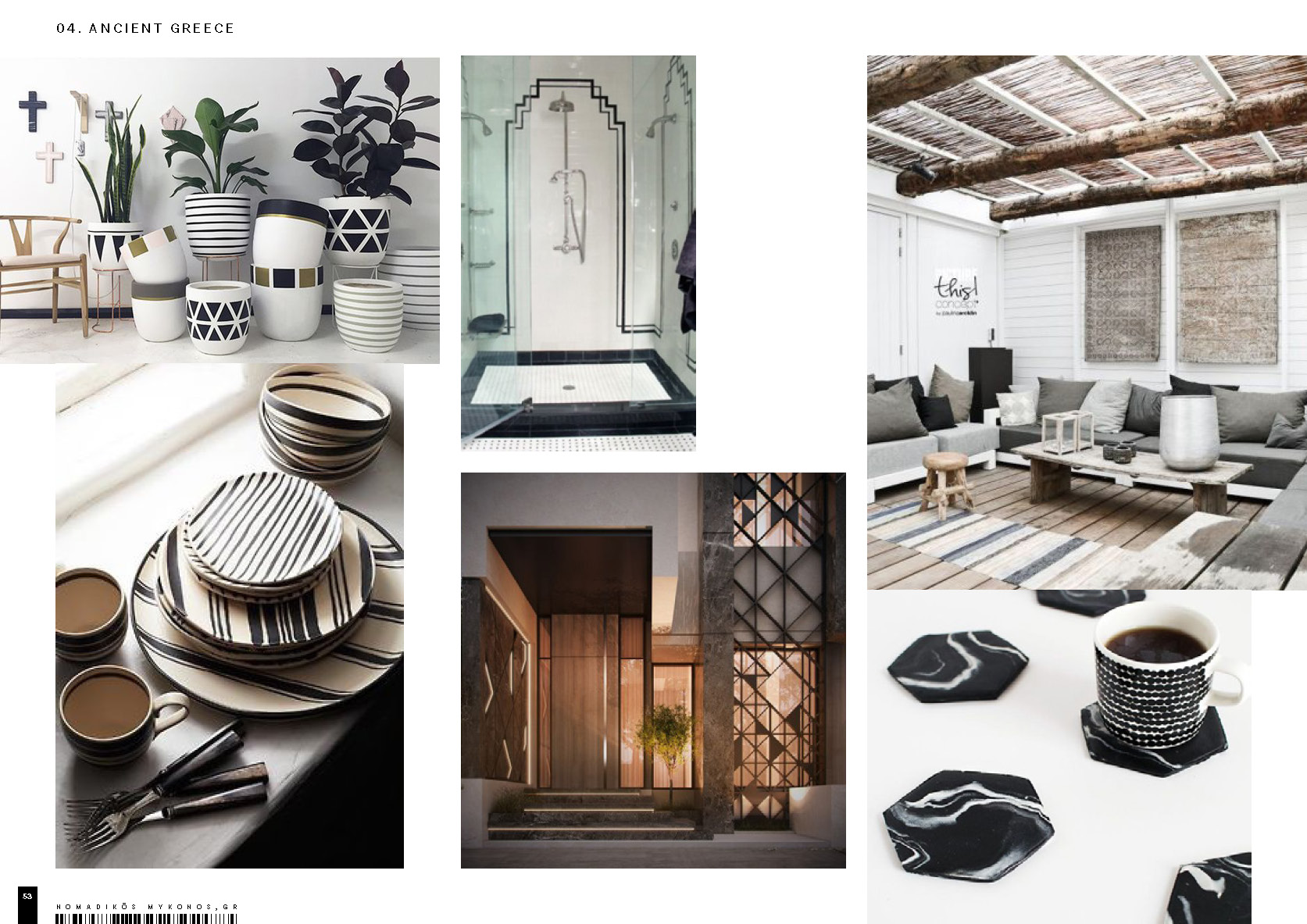 01.nomadikos_ID03L_pr_brand&concept_v2_Página_53.jpg