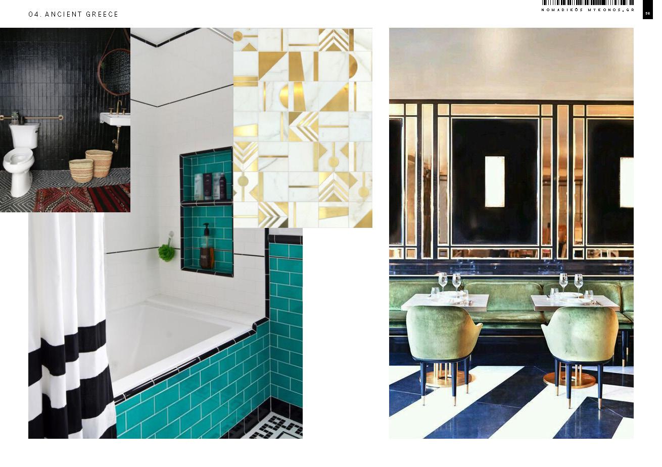 01.nomadikos_ID03L_pr_brand&concept_v2_Página_56.jpg