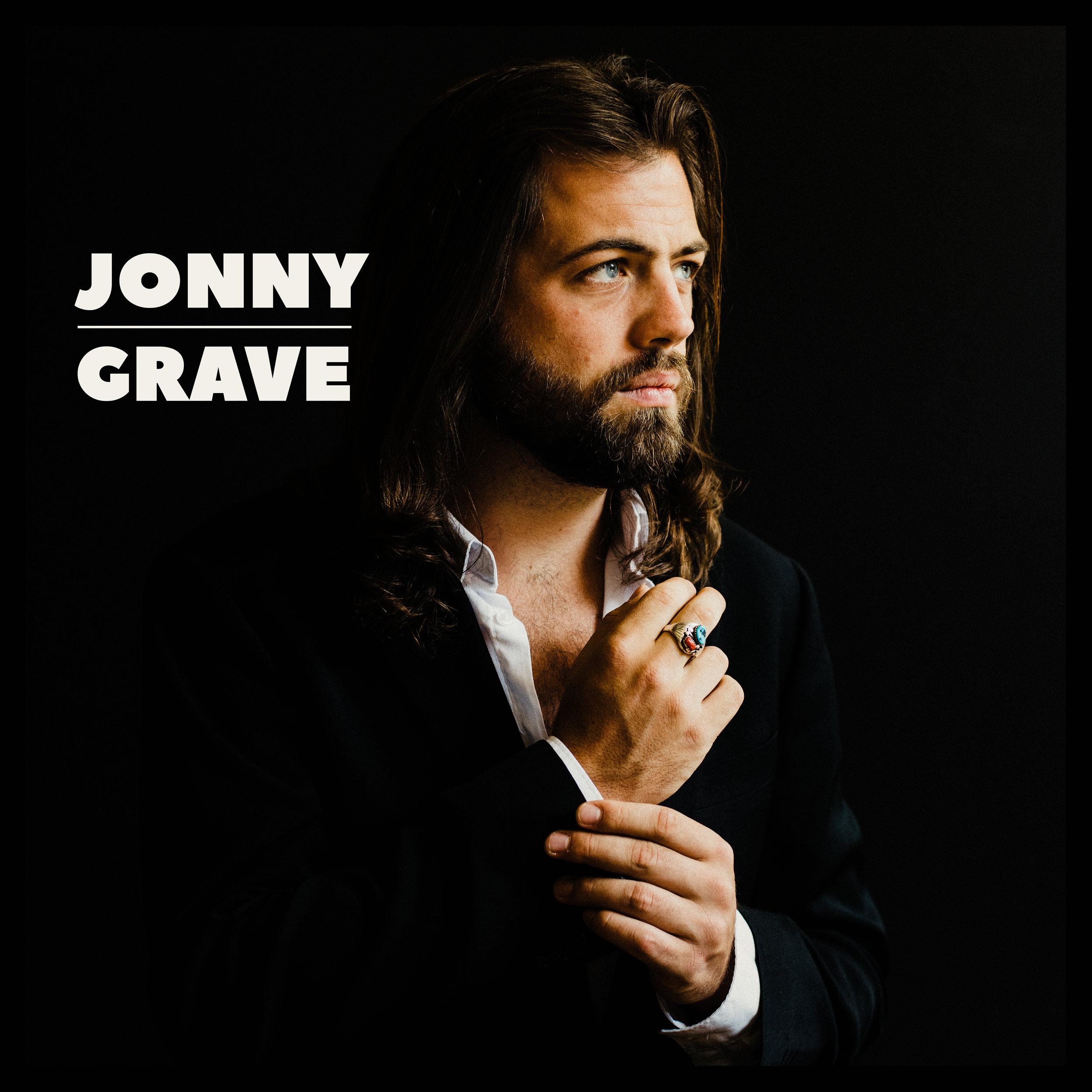 Jonny-Grave-24-010318.jpg