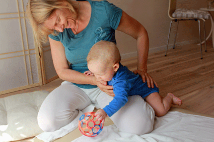 Kinderphysiotherapie_6233.png