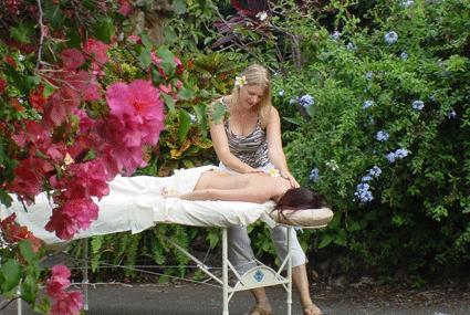 MassageGarten15x10.png