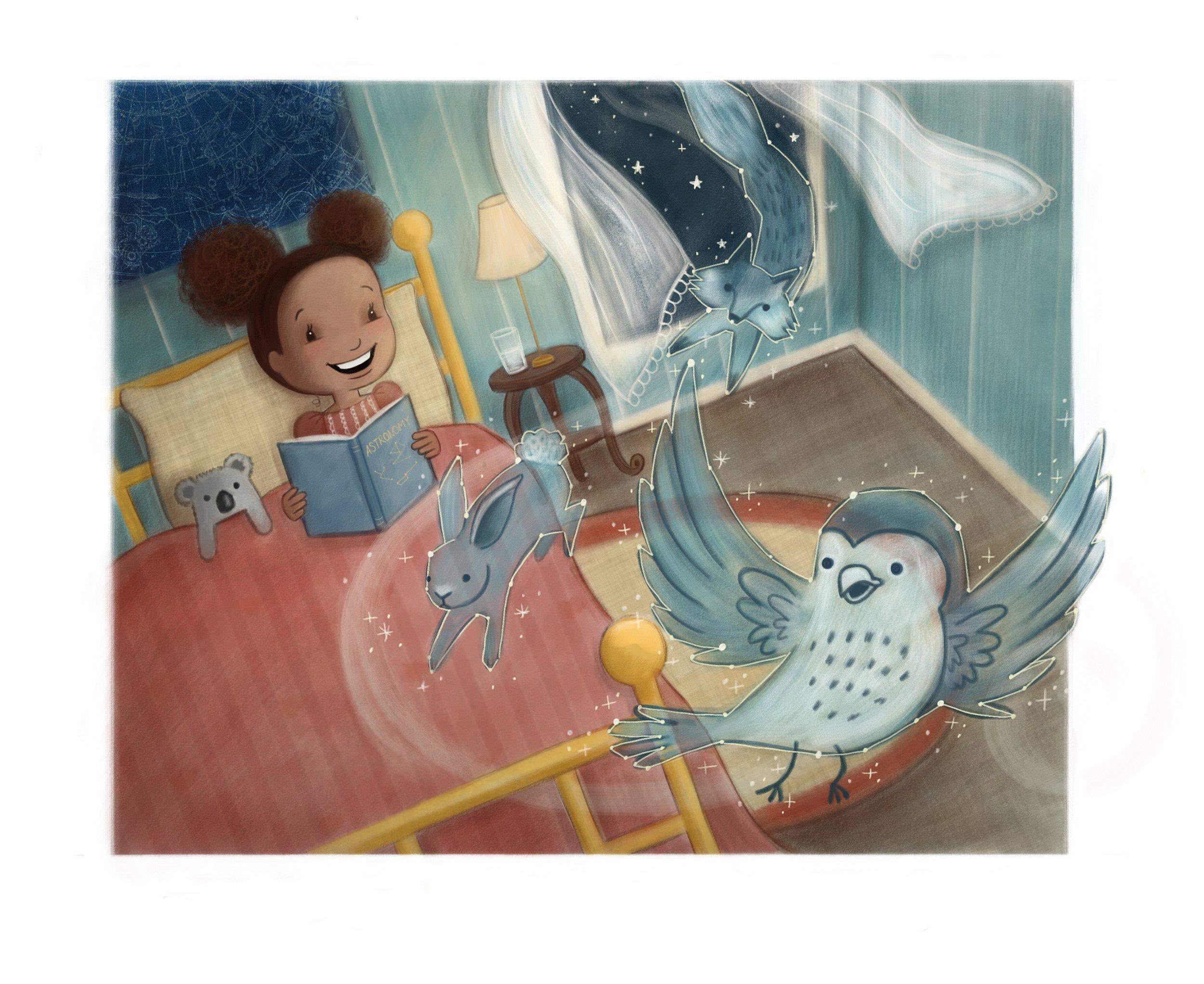 BedtimeConstellations..LisaMGriffin.jpg