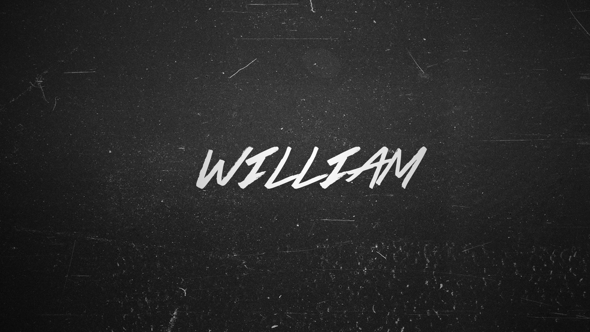 william 02.jpg