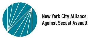 NYC Alliance against Sexual Assault and Exhale to Inhale offer free Trauma Sensitive Yoga