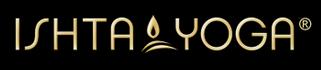 ISHTA-Logo.png