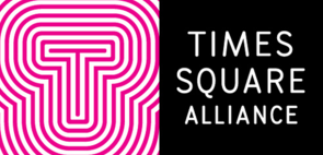 Times+Square+Alliance+supports+Exhale+to+Inhale+and+Yoga+for+Trauma.png