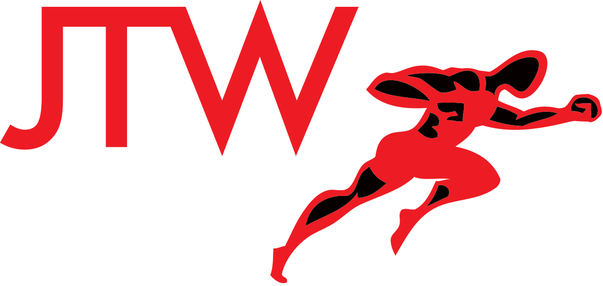 JWT fit.png