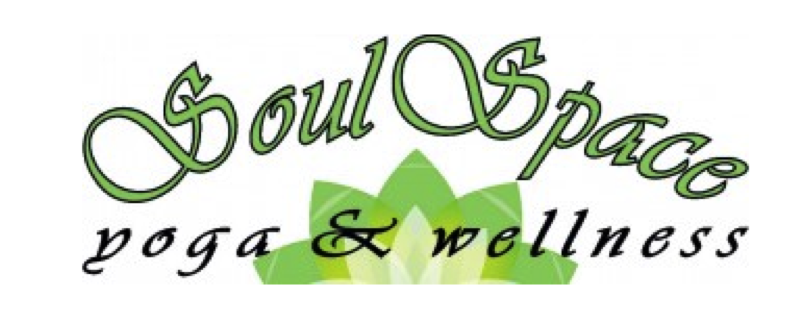 Soul Space Yoga & Wellness