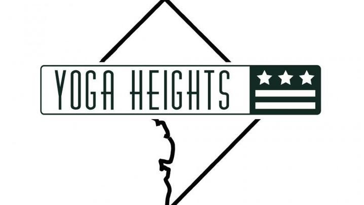 Yoga Heights.jpg